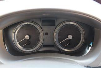 2009 Lexus ES 350 Sedan LINDON, UT 25
