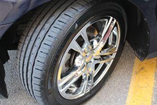 2009 Lexus ES 350 Sedan LINDON, UT 27