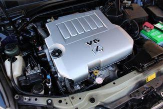 2009 Lexus ES 350 Sedan LINDON, UT 28