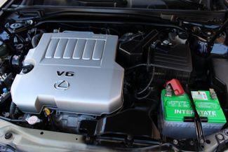 2009 Lexus ES 350 Sedan LINDON, UT 29