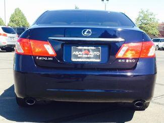 2009 Lexus ES 350 Sedan LINDON, UT 3