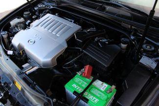 2009 Lexus ES 350 Sedan LINDON, UT 30
