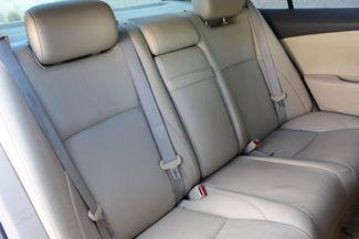 2009 Lexus ES 350 Sedan LINDON, UT 12