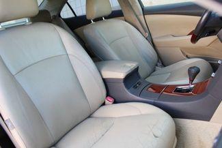 2009 Lexus ES 350 Sedan LINDON, UT 14