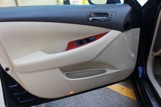 2009 Lexus ES 350 Sedan LINDON, UT 15
