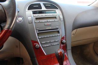 2009 Lexus ES 350 Sedan LINDON, UT 22