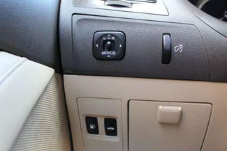 2009 Lexus ES 350 Sedan LINDON, UT 26