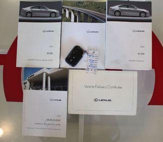 2009 Lexus ES 350 Sedan LINDON, UT 31