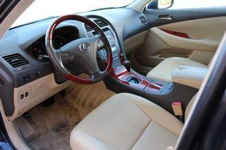 2009 Lexus ES 350 Sedan LINDON, UT 6
