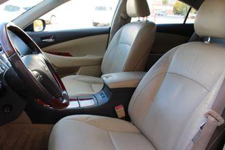 2009 Lexus ES 350 Sedan LINDON, UT 7
