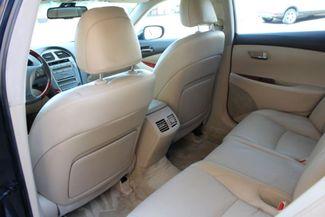 2009 Lexus ES 350 Sedan LINDON, UT 8