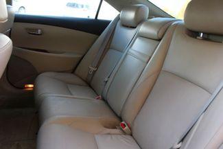 2009 Lexus ES 350 Sedan LINDON, UT 9