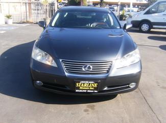 2009 Lexus ES 350 Los Angeles, CA 1