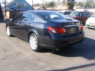 2009 Lexus ES 350 Los Angeles, CA 9