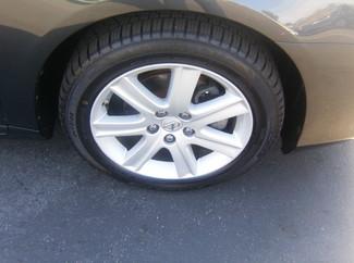 2009 Lexus ES 350 Los Angeles, CA 12