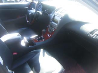 2009 Lexus ES 350 Los Angeles, CA 4
