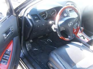 2009 Lexus ES 350 Los Angeles, CA 2