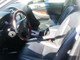 2009 Lexus ES 350 Los Angeles, CA 7