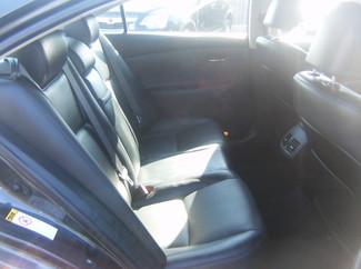 2009 Lexus ES 350 Los Angeles, CA 11