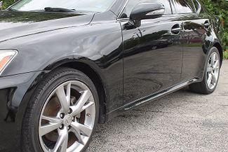 2009 Lexus IS 250 Hollywood, Florida 11