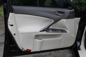 2009 Lexus IS 250 Hollywood, Florida 46
