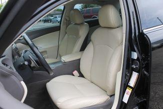 2009 Lexus IS 250 Hollywood, Florida 24