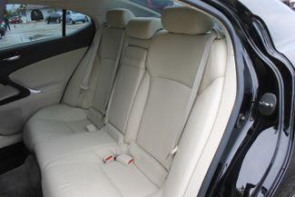 2009 Lexus IS 250 Hollywood, Florida 26