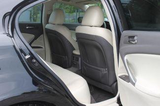 2009 Lexus IS 250 Hollywood, Florida 28
