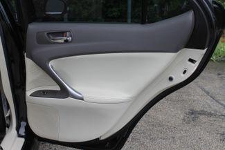 2009 Lexus IS 250 Hollywood, Florida 49