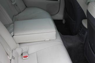 2009 Lexus IS 250 Hollywood, Florida 29