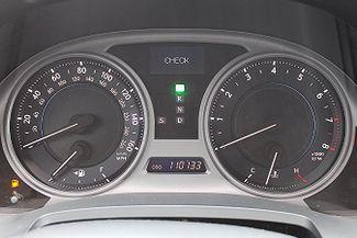 2009 Lexus IS 250 Hollywood, Florida 16