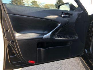 2009 Lexus IS 250 IS 250 6-Speed Sequential LINDON, UT 11
