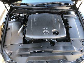 2009 Lexus IS 250 IS 250 6-Speed Sequential LINDON, UT 25