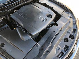 2009 Lexus IS 250 IS 250 6-Speed Sequential LINDON, UT 26