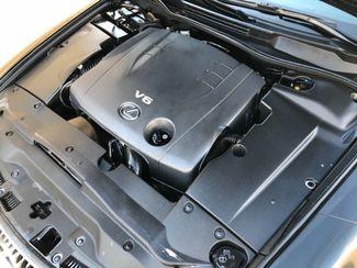 2009 Lexus IS 250 IS 250 6-Speed Sequential LINDON, UT 27