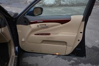 2009 Lexus LS 460 Naugatuck, Connecticut 10
