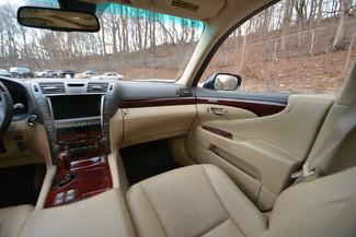 2009 Lexus LS 460 Naugatuck, Connecticut 17