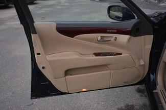 2009 Lexus LS 460 Naugatuck, Connecticut 19