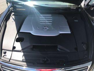 2009 Lexus LS 460 Base  city TX  Clear Choice Automotive  in San Antonio, TX