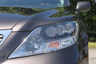 2009 Lexus LS 600h L Hybrid Hollywood, Florida 48