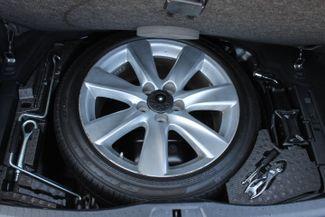 2009 Lexus LS 600h L Hybrid Hollywood, Florida 54