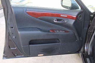 2009 Lexus LS 600h L Hybrid Hollywood, Florida 60