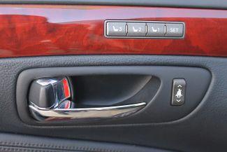 2009 Lexus LS 600h L Hybrid Hollywood, Florida 61