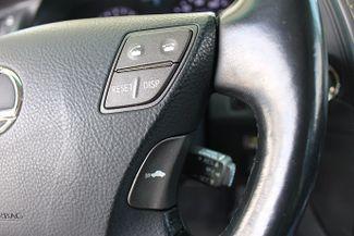 2009 Lexus LS 600h L Hybrid Hollywood, Florida 18