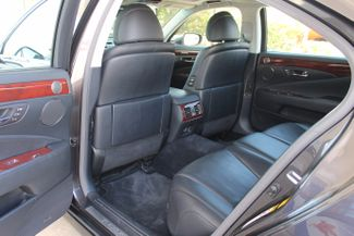 2009 Lexus LS 600h L Hybrid Hollywood, Florida 30