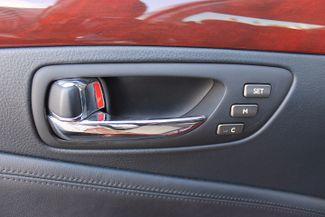 2009 Lexus LS 600h L Hybrid Hollywood, Florida 63