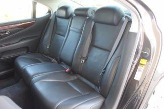 2009 Lexus LS 600h L Hybrid Hollywood, Florida 31