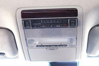 2009 Lexus LS 600h L Hybrid Hollywood, Florida 58