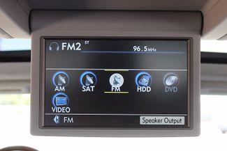 2009 Lexus LS 600h L Hybrid Hollywood, Florida 41