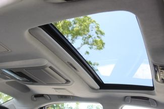 2009 Lexus LS 600h L Hybrid Hollywood, Florida 56